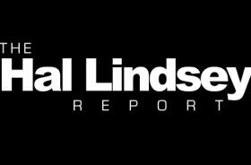 Hal Lindsey Report: 12/11/2015 Learn about San Bernadino terrorist attack