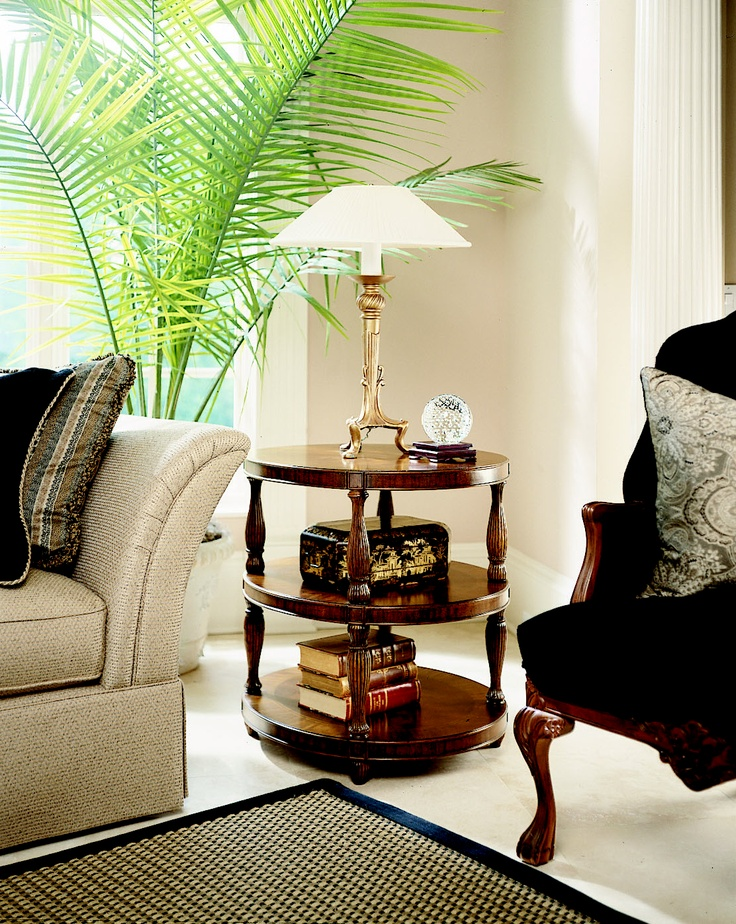 1000 Images About Furniture Bob Mackie On Pinterest