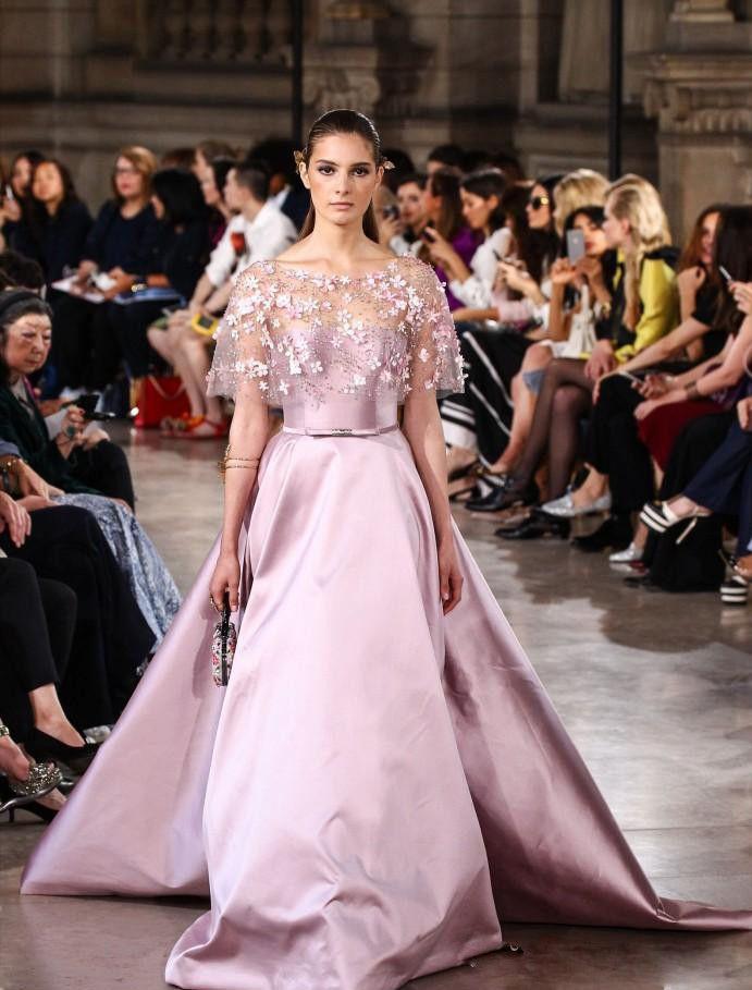Mejores 77 imágenes de Mother of the Bride Dresses en Pinterest ...