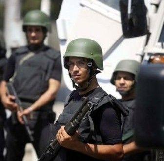 Mursi'de 'geçici' çözüm önerisi  