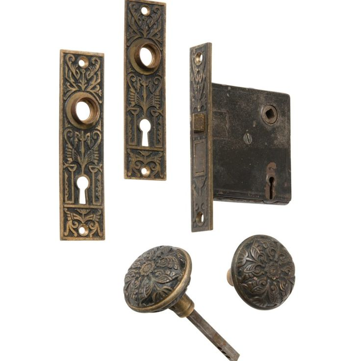 cabinet door stop kit