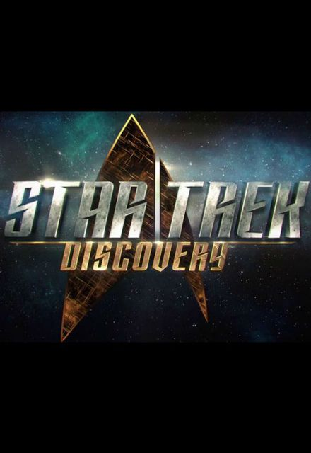 Watch Star Trek: Discovery Online on SideReel
