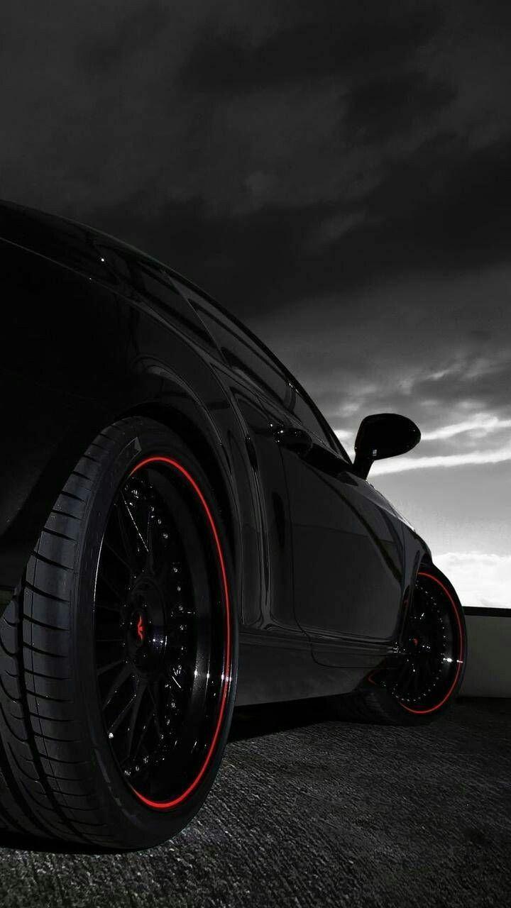 Best Cars In Dark Wallpapers For Smart Phone Home Lock Screen Deep Dark Wallpapers 1080 X 1920 In 2021 Black Car Wallpaper Black Car Sports Car Wallpaper