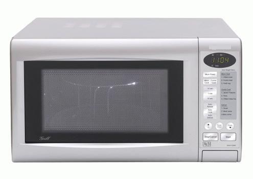 Sunt alimentele gătite în cuptorul cu microunde dăunătoare sau nu? Intraţi şi aflaţi adevărul şi vedeţi cum puteţi găti alimente sănătoase şi cum puteţi evita riscurile gatirii la microunde.