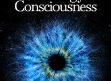 GDV SPUTNIK – Consciousness and Environmental Research #howdidyoureact