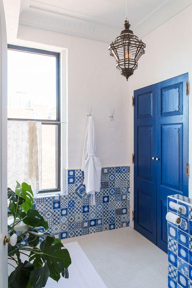 984 best Bathrooms images on Pinterest | Bathroom, Bathroom ...