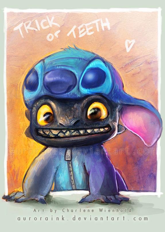 Toothless as stitch. EEEEEEEEEEEEEEEEEEEEEEEEEEEEEEEEEEEEEEEEEEEEEEEEEEE!
