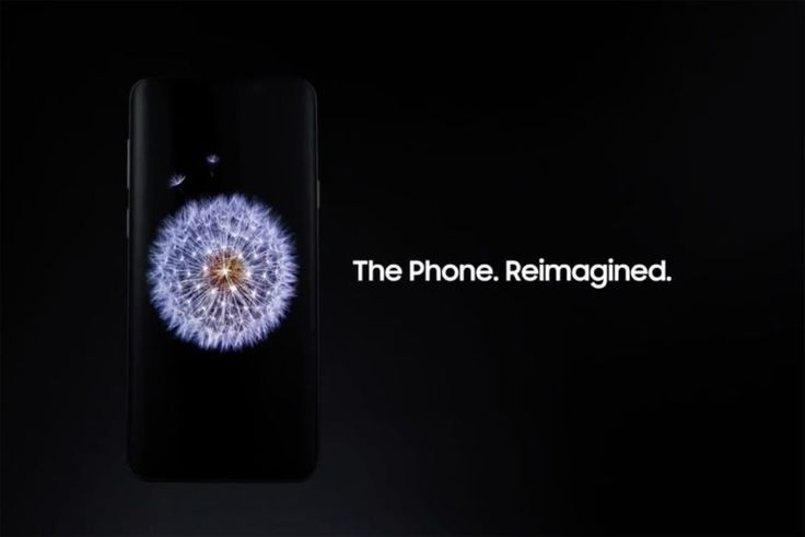 Samsung S9 Trailer Leaked - 2 Minute Reviews