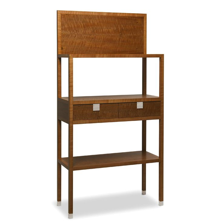 Myrtle Hall Console Table by Anton Gerner - bespoke contemporary furniture melbourne