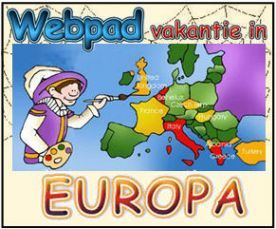 Webpad Vakantie in Europa :: webpad-vakantie-in-europa.yurls.net