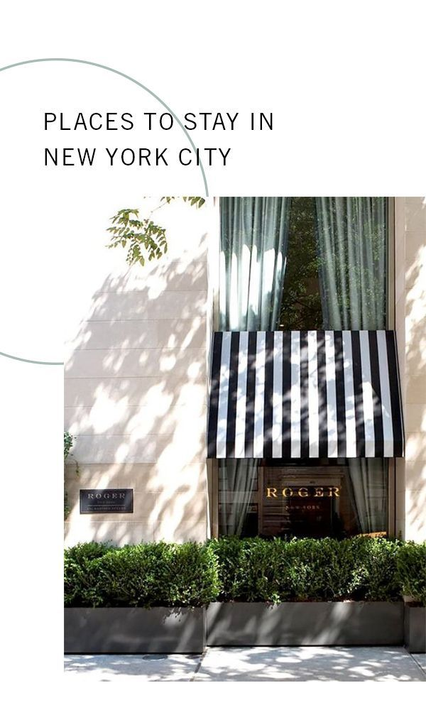 Places to Stay in New York City /  up to 80% off at agoda.com, plus using my promo code JENNIFER123 to cut down the price even more! #ad