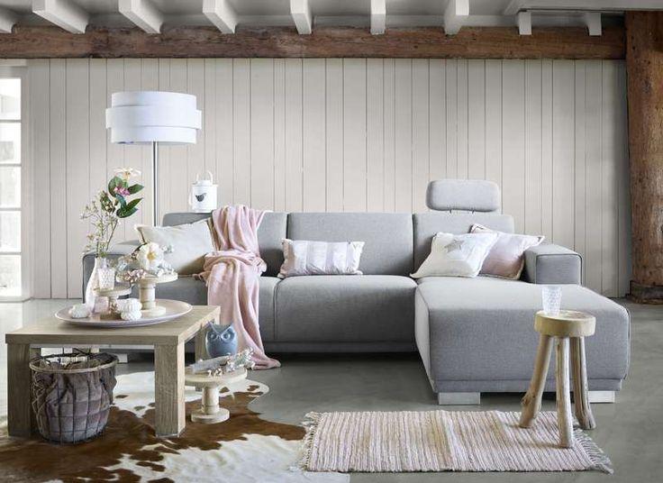 40 beste afbeeldingen over pronto wonen banken op pinterest modellen tvs en interieurs - Afbeelding eigentijdse woonkamer ...