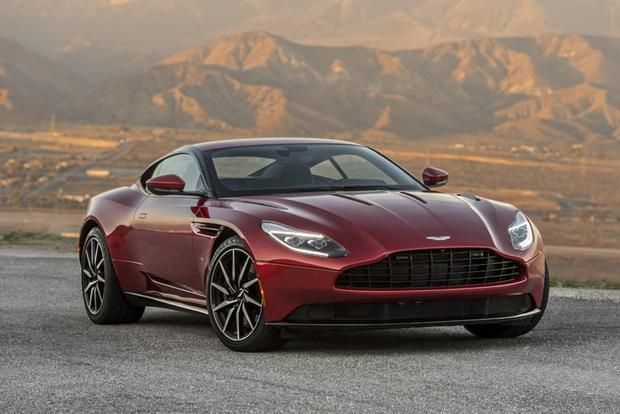 2018 Aston Martin DB11 Colors, Release Date, Redesign, Price – 2018 Aston Martin DB11 is a sports car that will certainly alter the way individuals see sports vehicle. It will arrive will a new design and wonderful characteristics. The platform of the sports car is produced with aluminum...