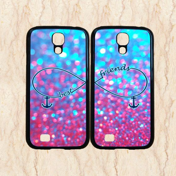 iphone 5c used 22 best awesome cases for iphones and galaxy images on 2786