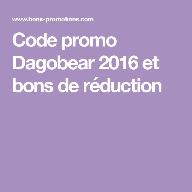 Vente Exclusive Code Reduction