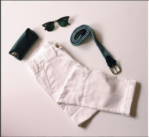 #ceinture #atelierparticulier #lookoftheday #ootd #handmade #madeinItaly #madeinFrance #luxe