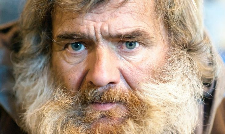 Most European men descend from a handful of Bronze Age forefathers. Geneticists from the University of Leicester have discovered that most European men descend from just a handful of Bronze Age forefathers, due to a 'population explosion' several thousand years ago.