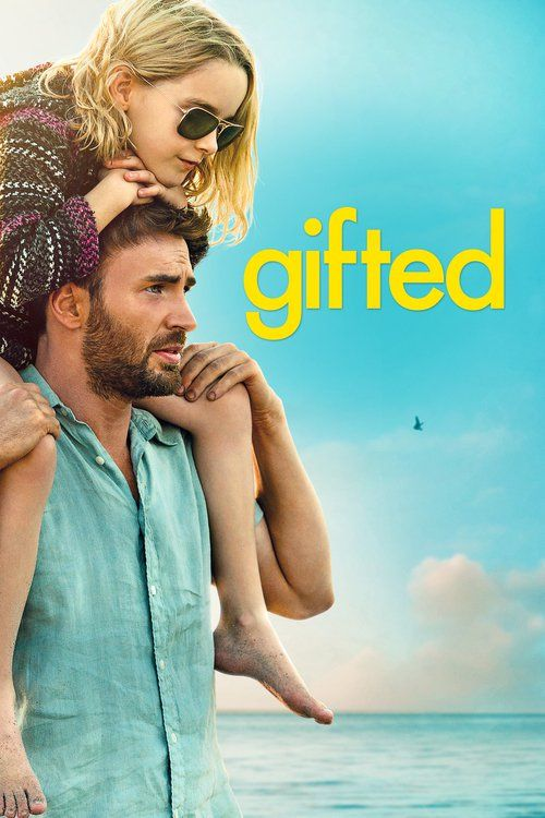 Watch Gifted 2017 Full Movie Online  Gifted Movie Poster HD Free  Download Gifted Free Movie  Stream Gifted Full Movie HD Free  Gifted Full Online Movie HD  Watch Gifted Free Full Movie Online HD  Gifted Full HD Movie Free Online #Gifted #movies #movies2017 #fullMovie #MovieOnline #MoviePoster #film83385