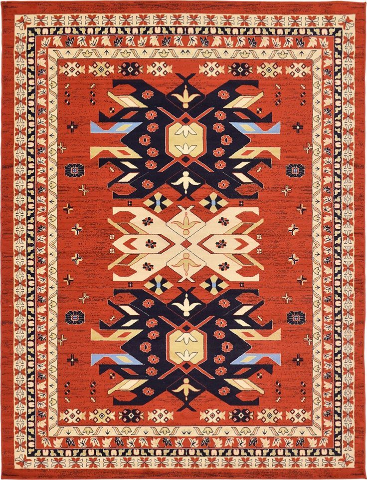 Best 20 discount area rugs ideas on pinterest west elm for Cheap contemporary area rugs
