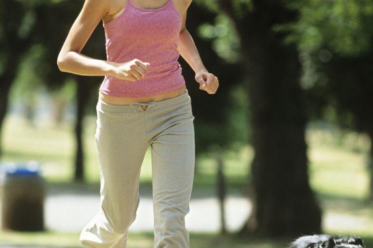 Las ventajas de hacer ejercicios cardiovasculares dos veces al día   Muy Fitness