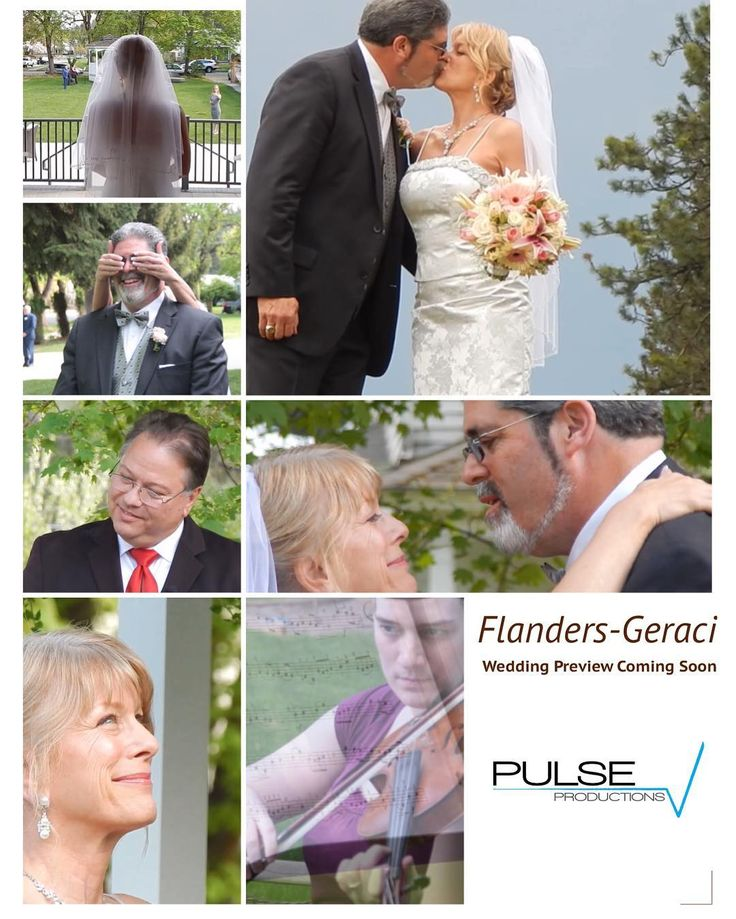 New Wedding Preview coming soon to all of our accounts! @blackwellhotel #wedni #pulsecda #wedding #cda #idaho #pulseproductions #idahowedding #blackwellhotelcda #coeurdalene #love #wedding #picture #weddingvideography #weddingvideo #cdalake #tubbshill #weddingday