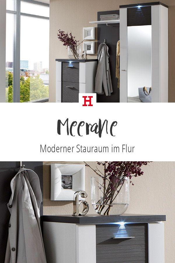 Ein Eleganter Hotspot Im Eigangsbereich Meinhoffi Hoffner