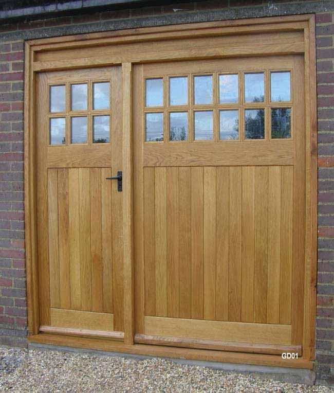 97 Best Images About Garages On Pinterest: 96 Best Images About Wood Garage Doors On Pinterest