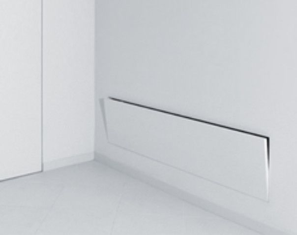 Garagentor design folie  71 best Leni Neubau images on Pinterest | Architecture, Armchairs ...