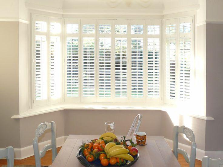 beautiful bay window bay windows pinterest