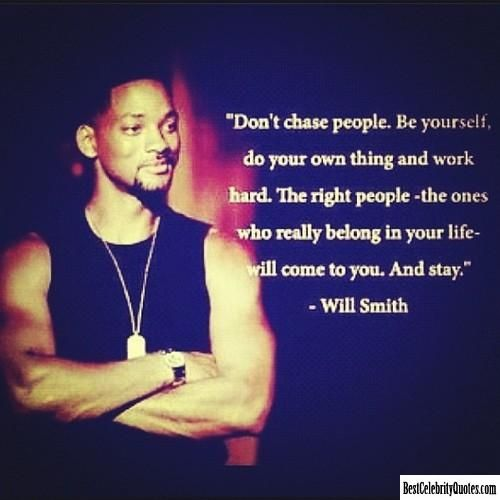 Will Smith #Quote | Qu...