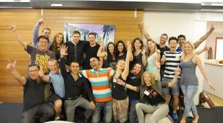 Become A Certified Life Coach – Australia's Leader In Online Life Coaching Courses. Online Life Coaching Course To Become A Certified Life Coach.
