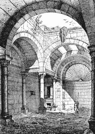 Roman Architecture Drawing roman architecture drawing - home design ideas