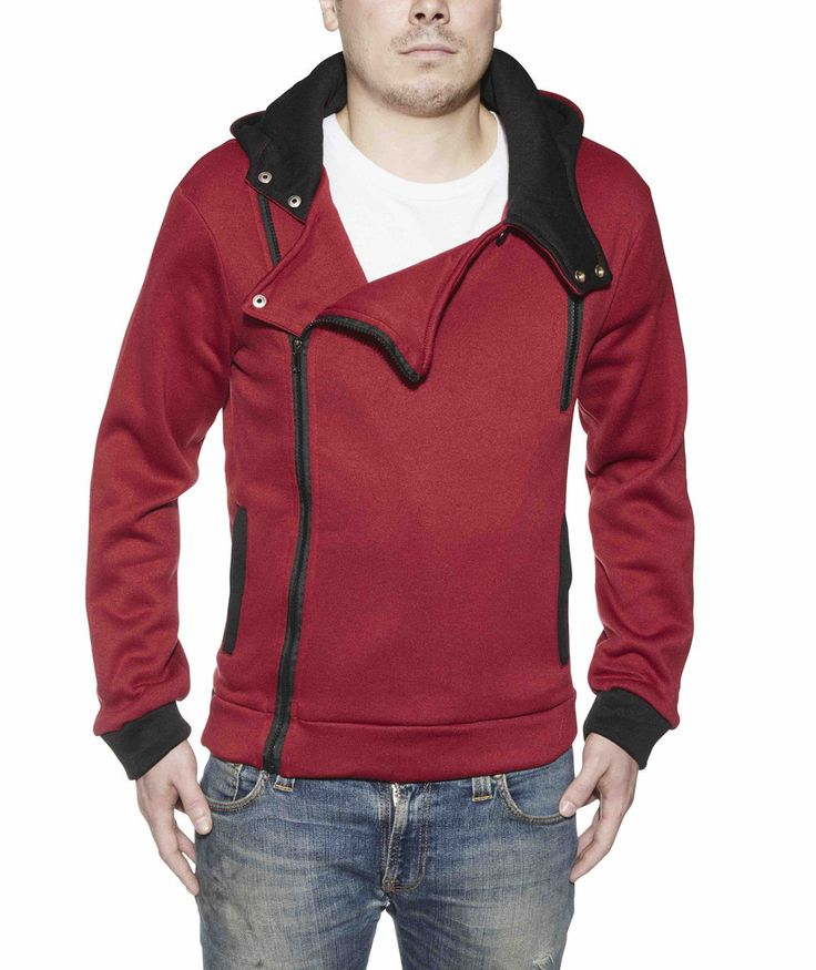 Assassin's Creed III (DM Original) 2015 Edition RF  #geek #hoodie #menswear #fashion