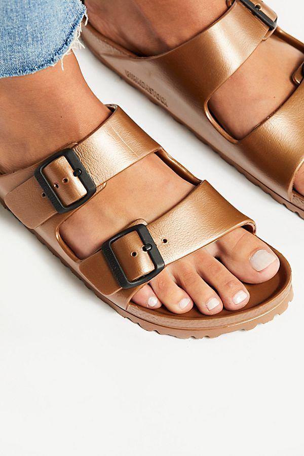 Eva Arizona Birkenstock Sandals Birkenstock Sandals Birkenstock Sandals Outfit Stylish Sandals