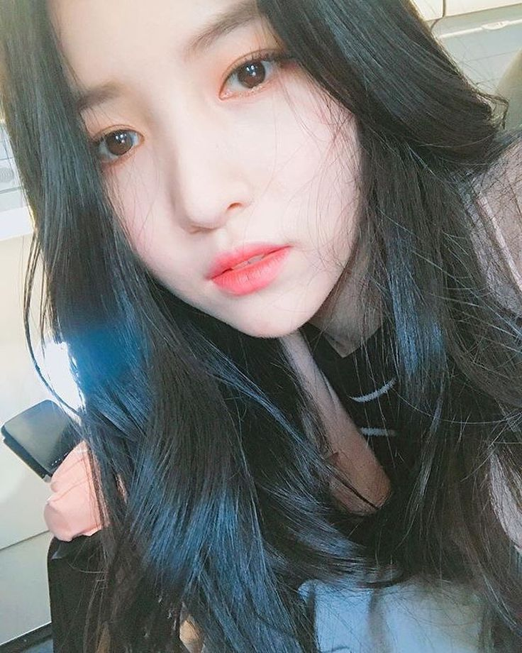 "4,059 Me gusta, 19 comentarios - SOWON • 소원 (@sowonation) en Instagram: ""Miss Kim Sojung would just really drop an ethereal selca and give all of us buddies specially the…"""