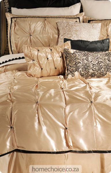 Pandora duvet and comforter set http://www.homechoice.co.za/Bedding/Bedding-Sets/Pandora.aspx