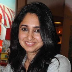 Rinke Khanna (Indian, Film Actress) was born on 27-07-1977. Get more info like birth place, age, birth sign, bio, family & relation etc.
