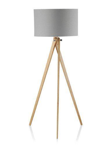 Modern Tripod Floor Lamp: Modern Tripod Floor Lamp,Lighting