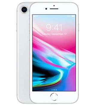 IPhone 8 and iPhone 8 plus are the smartphones designed and manufactured by Apple Company. If you want to buy iphone 8 or Iphone 8 plus then give a chance to Comparebox.pk and find Iphone 8 price or Iphone release dates and get one of the best new apple Iphone.
