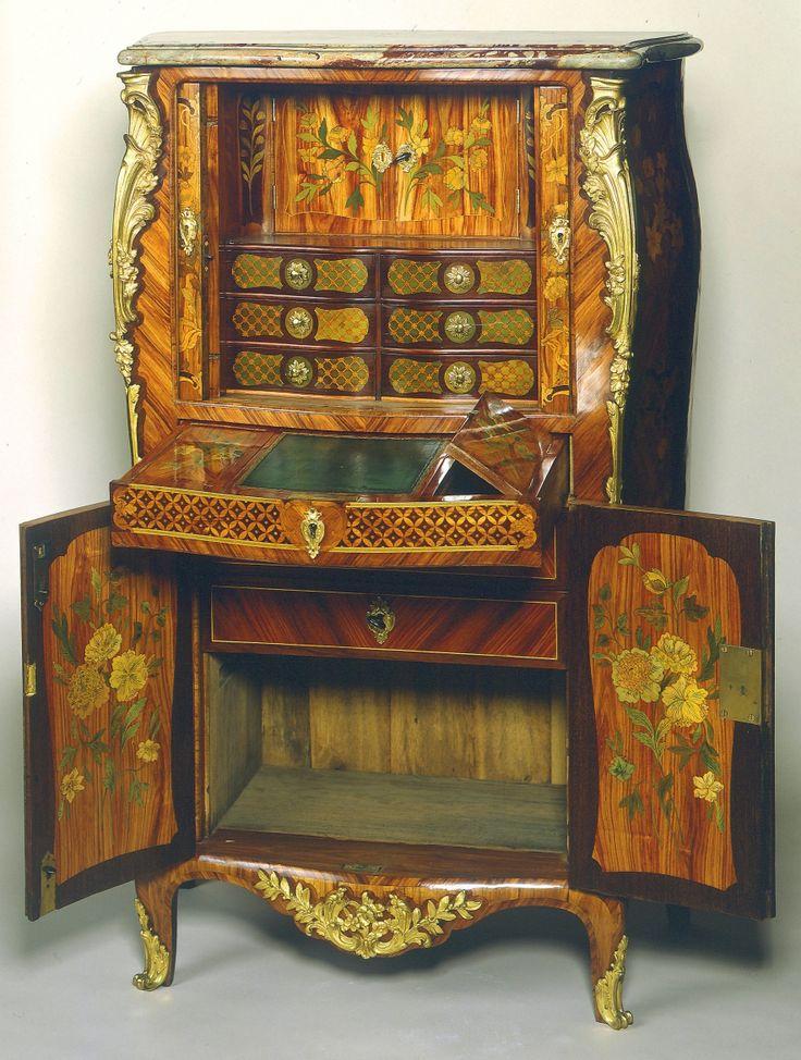 17 meilleures id es propos de rideaux dor s sur pinterest chambre de princesse. Black Bedroom Furniture Sets. Home Design Ideas