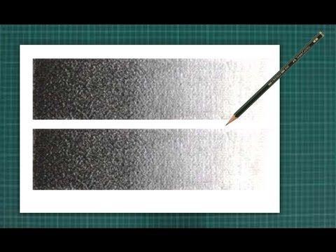 Nuevo curso de dibujo a lapiz, dibujando con ArtGio - YouTube