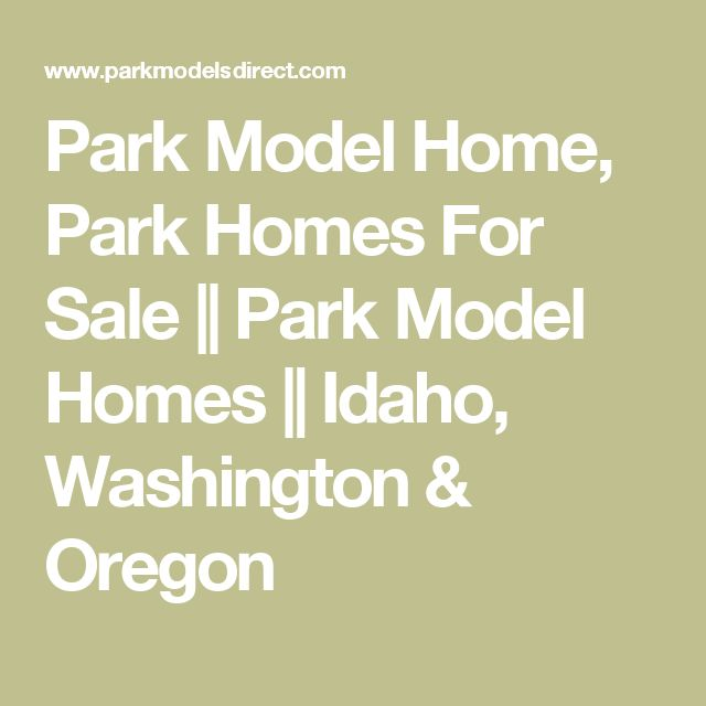 Best 25 Idaho homes for sale ideas on Pinterest Michigan homes