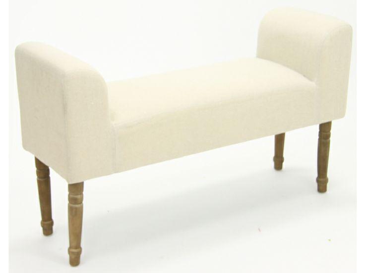 housse fauteuil conforama baeckeoffe terrine u tours. Black Bedroom Furniture Sets. Home Design Ideas