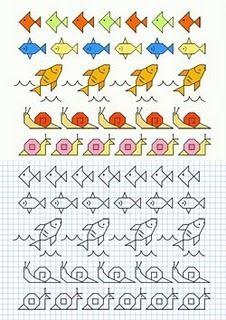 DIBUJOS EN CUADRICULA (2)_thumb.jpg (226×320)