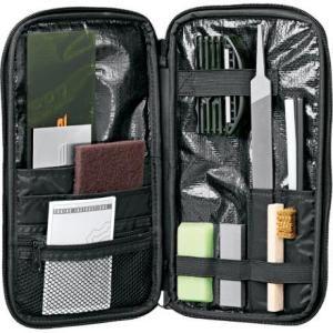 DAKINE Deluxe Tune Tuning Kit, Snowboard Tuning Kits, Snowboard Tuning, snowboard accessories -