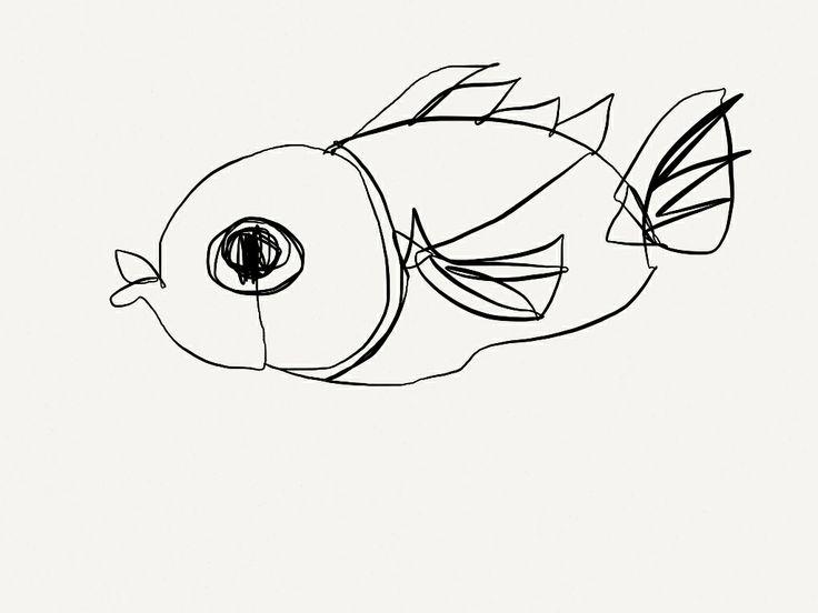 Phishie -one line