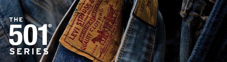 The #Amazon #Levis Store! #jeans, jackets, #clothing, and #accessories for men, women, and kids. #501 #denim http://levisatamazon.wix.com/levis-store