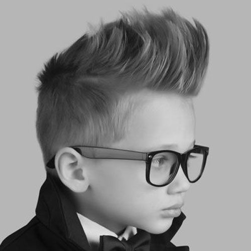 Awesome 1000 Images About Haircuts For Boys On Pinterest Blonde Hairstyles For Men Maxibearus