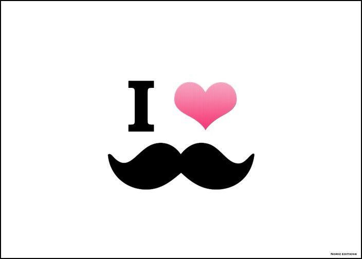 31 best images about moustache on pinterest wallpaper