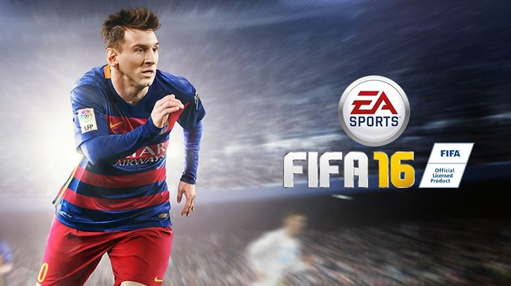 FIFA 16 generator created to help the players that are difficult to get many…